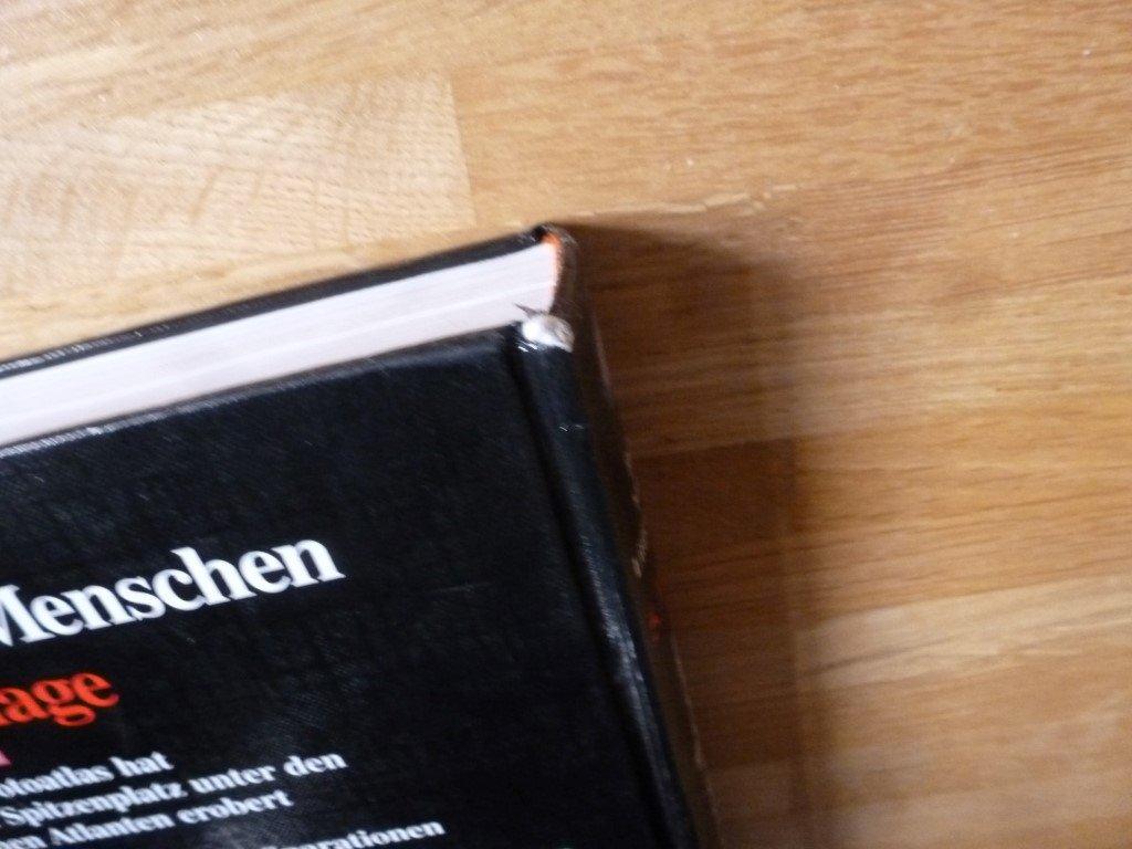 Erfreut Anatomie Malbuch Pdf Ideen - Malvorlagen Von Tieren - ngadi.info