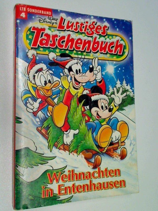"""LTB Weihnachten Sonderband Nr"""" – Buch gebraucht kaufen – A02kdQsG01ZZM"""