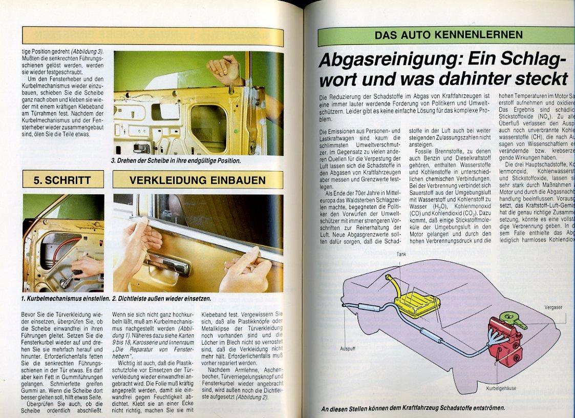 those on! something Kontaktanzeigen Möser frauen und Männer helpful information Many thanks