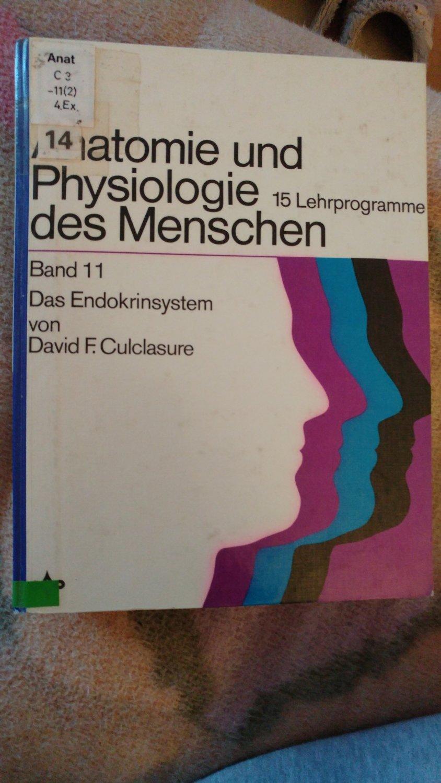 Großartig Menschliche Anatomie Und Physiologie 1 Abschlussprüfung ...