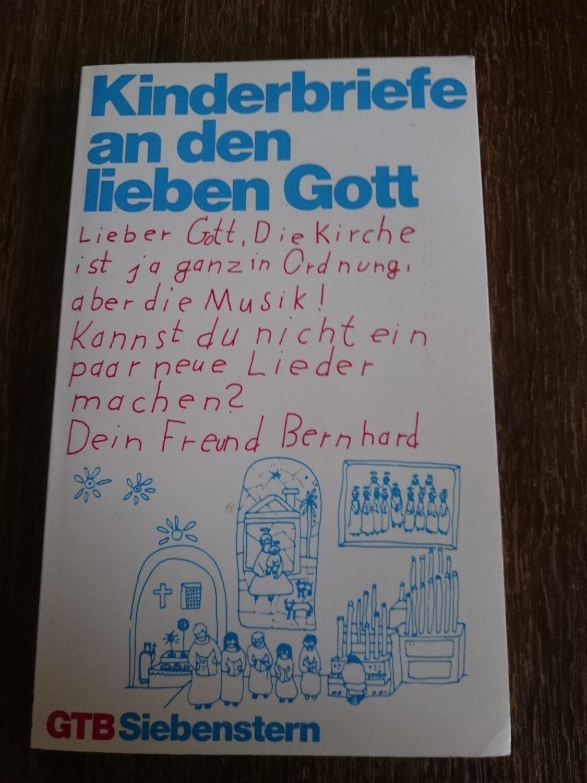 """Kinderbriefe An Gott : """"marshall eric hample stuart kinderbriefe an den lieben"""