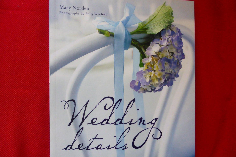 Glückwünsche Zur Hochzeit Auf Englisch