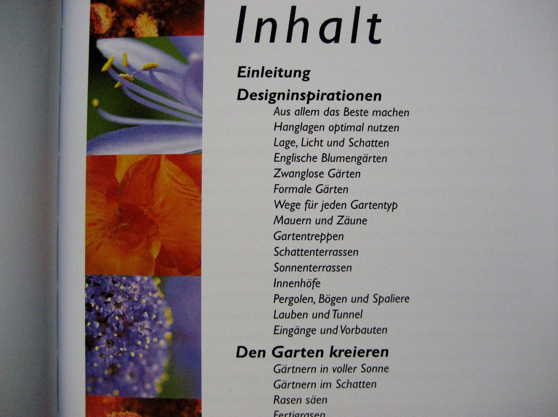 Gebrauchtes Buch U0026ndash; U0026ndash; Garten Hc: Kleine Gärten Die  Besten .