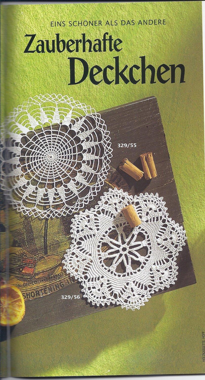 Perfect Häkeln Name Deckchen Muster Illustration - Decke Stricken ...