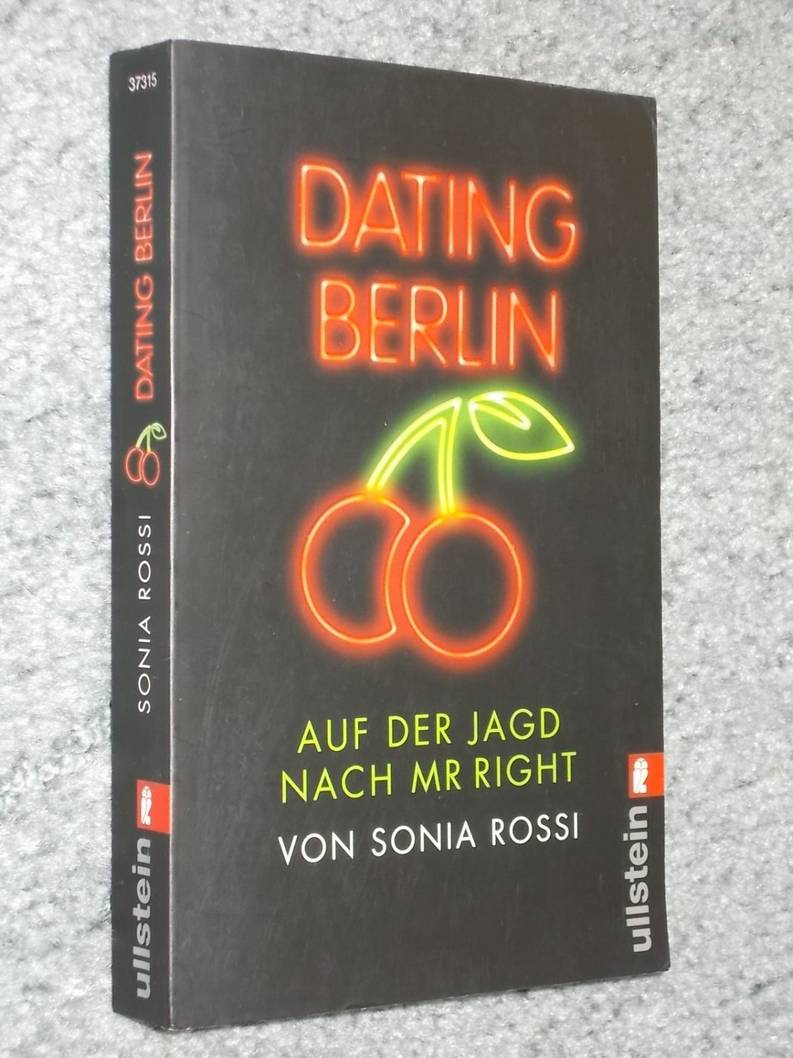 Dating-Website-App-Icons