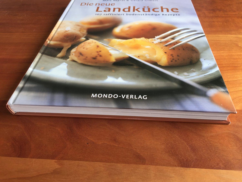 Groß Toskanischer Landküche Fotos Fotos - Ideen Für Die Küche ...