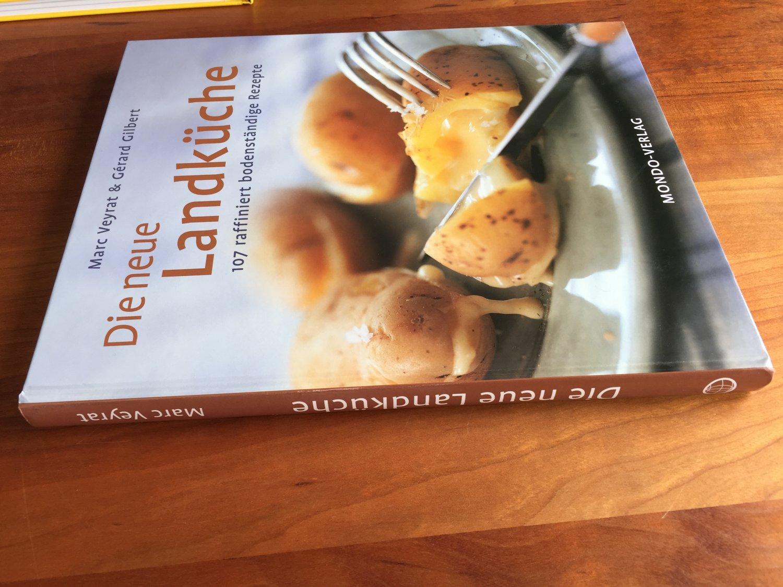 Wunderbar Landküche Bilderrahmen Ideen - Ideen Für Die Küche ...