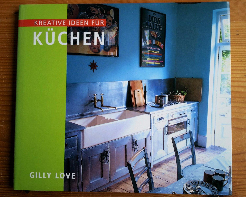 Groß Küchen Teleskopstange Mit Korb Fotos - Heimat Ideen ...