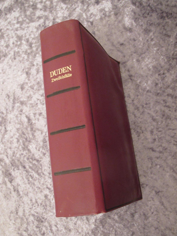Erfreut Lebenslauf Webster Wörterbuch Ideen - Entry Level Resume ...