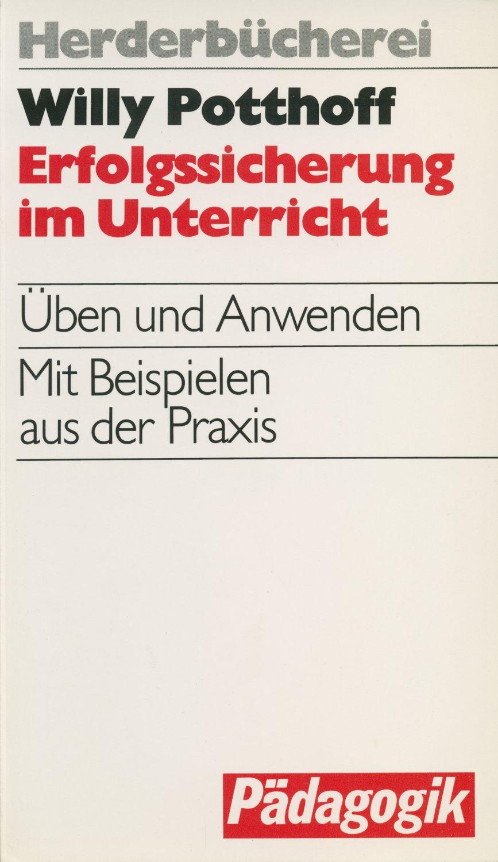 """Üben und Anwenden"""" – Bücher gebraucht, antiquarisch & neu kaufen"""