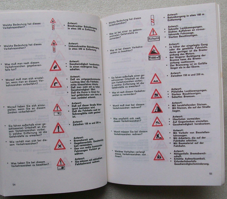 Ungewöhnlich Menschliche Anatomie Und Physiologie Fragen Und ...