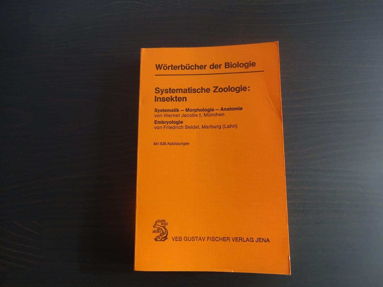 Erfreut Wörterbuch Der Anatomie Ideen - Menschliche Anatomie Bilder ...