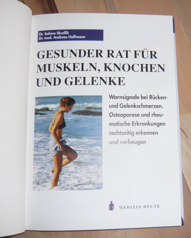 Nett Menschengruppen Anatomie Muskel Bilder - Anatomie Ideen ...