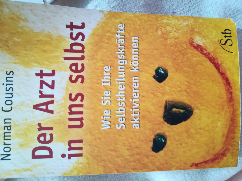 Gemütlich Norman Vettern Anatomie Einer Krankheit Zeitgenössisch ...