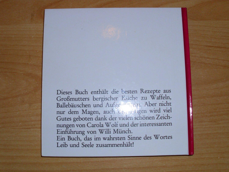 Berühmt Crafty Inspiration Ideas Kreidetafel Küche Galerie - Heimat ...