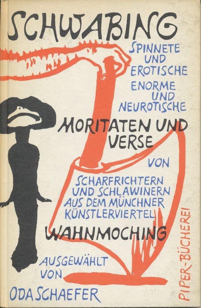 Oda Schaefer Hrsg Bücher Gebraucht Antiquarisch Neu