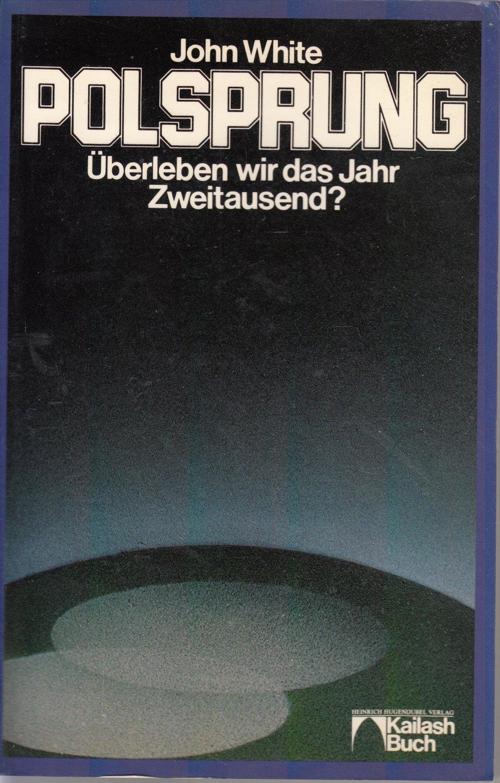 ISBN 3880341044 – neu & gebraucht kaufen