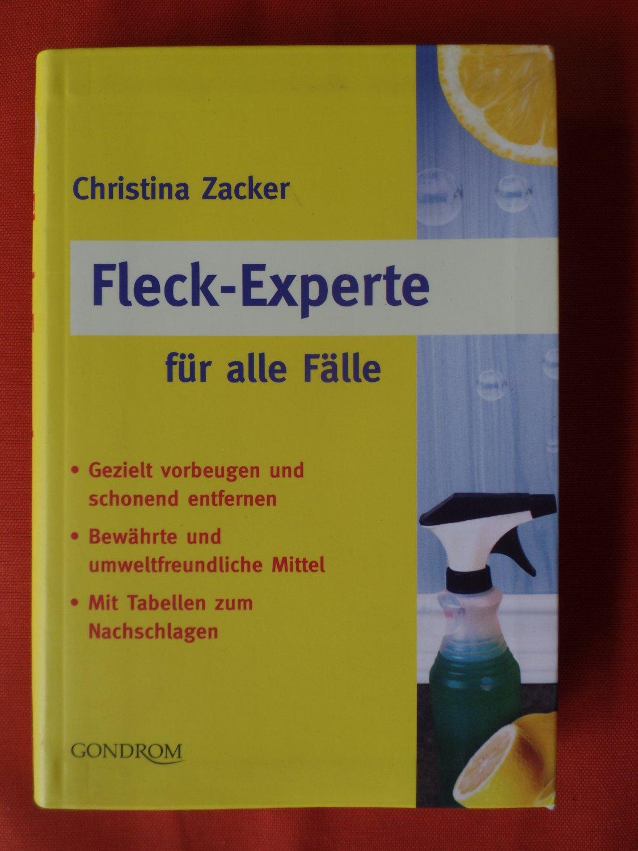 Zacker Christina Bücher Gebraucht Antiquarisch Neu Kaufen
