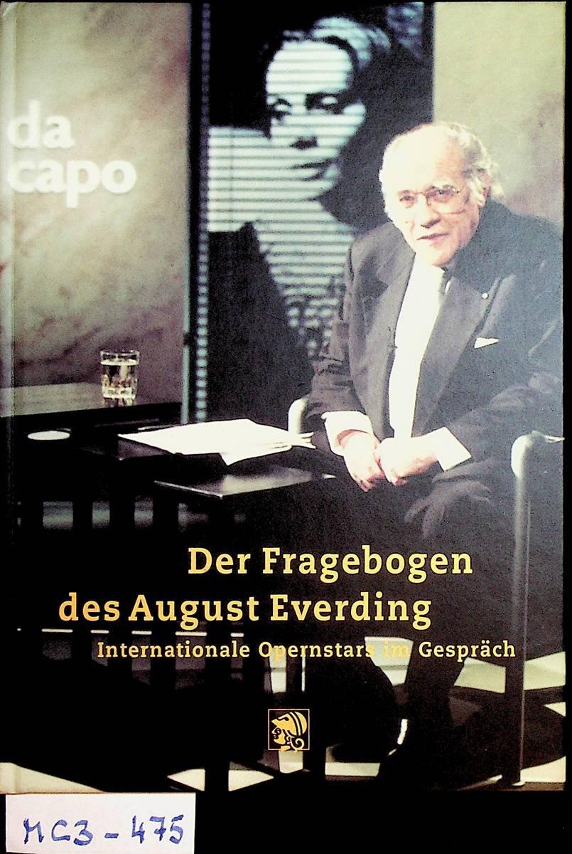 Da-capo-der-Fragebogen-des-August-Everding-internationale-Opernstars-im-Gespr%C3%A4ch-hrsg-von-Engelbert.jpg