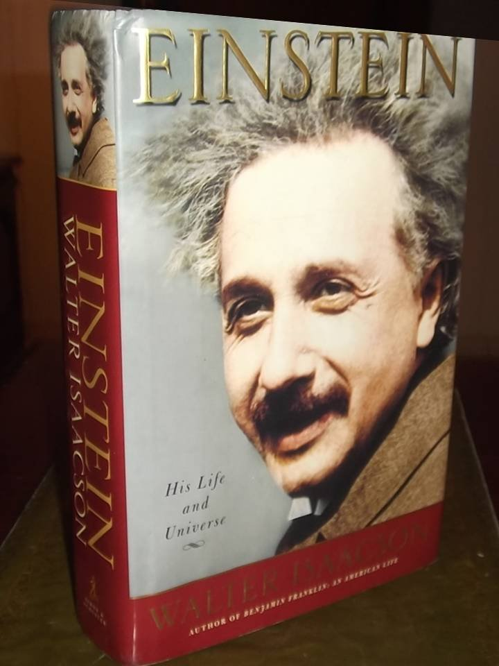https://images.booklooker.de/x/018hQf/Walter-Isaacson+Albert-Einstein-His-Life-and-Universe-Biography.jpg