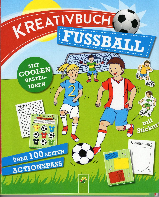 ausmalbilder fußball wappen deutschland  kinder ausmalbilder