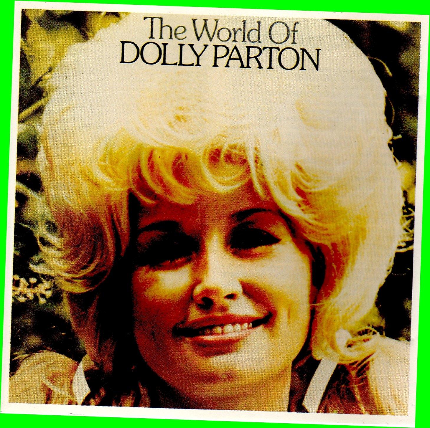 Dolly Parton Tontr 228 Ger Gebraucht Amp Neu Kaufen