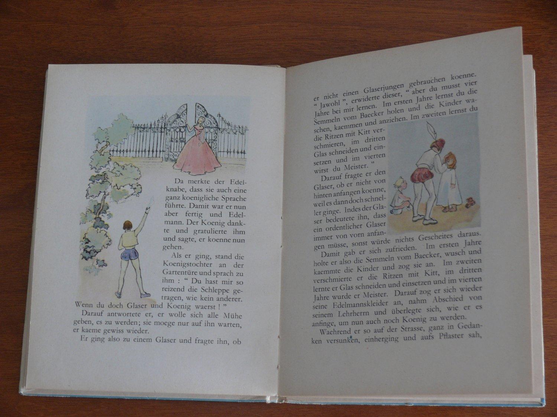 Bücher Vom Unsichtbaren Königreiche Allgemeine Kurzgeschichten Richard Von Volkmann-leander Verkaufspreis