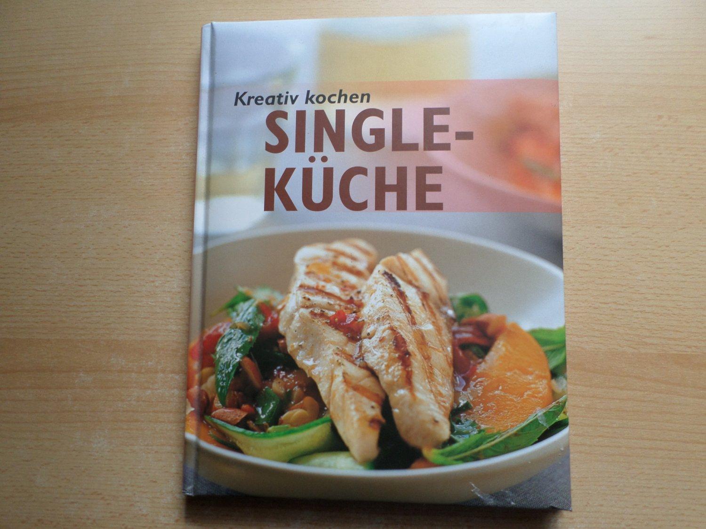 single kochen halle