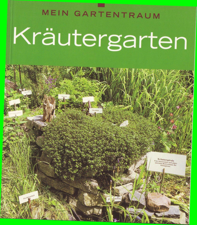 """Wunderbar Gartentraum Referenz Von """"gartentraum"""" – Bücher Gebraucht, Antiquarisch & Neu"""