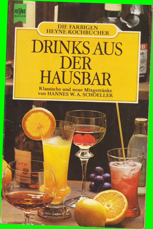 ISBN 3453401417 \