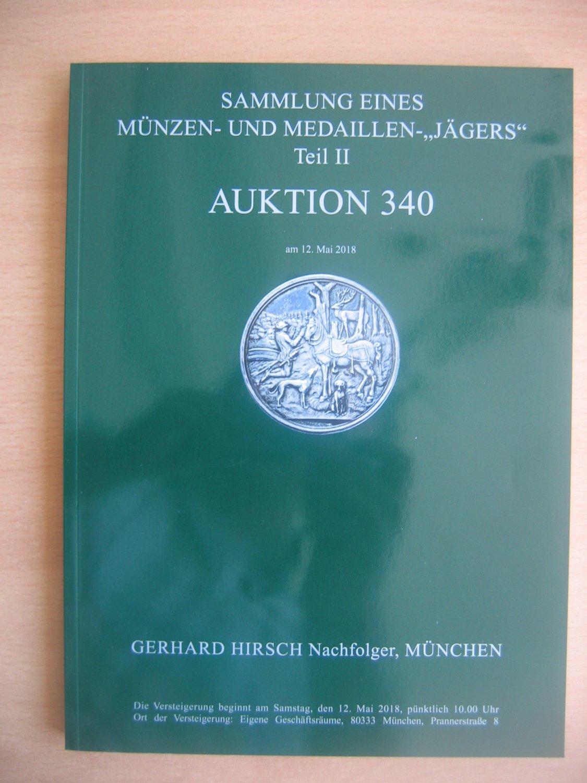 Münzen Und Medaillen Auktion 12 Bücher Gebraucht Antiquarisch