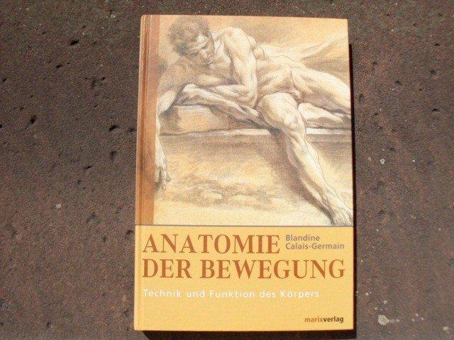 ISBN 9783865390387 \