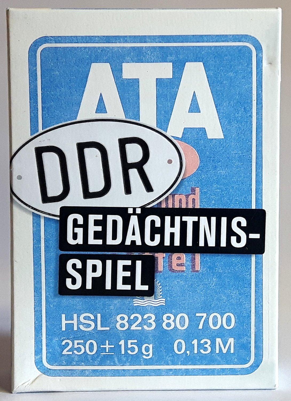 Denkspiele Deutsch