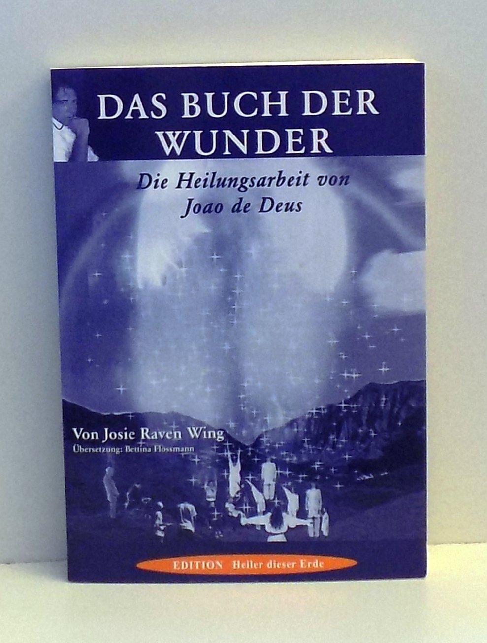 Bucher Vom Verlag Earth Oasis Bucher Gebraucht Antiquarisch Neu Kaufen