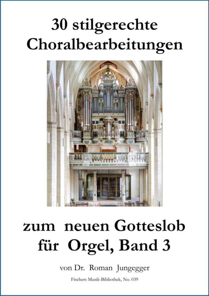 The Crusaders Der bittere Lorbeer Kreuzfahrer von heut...BuchZustand gut