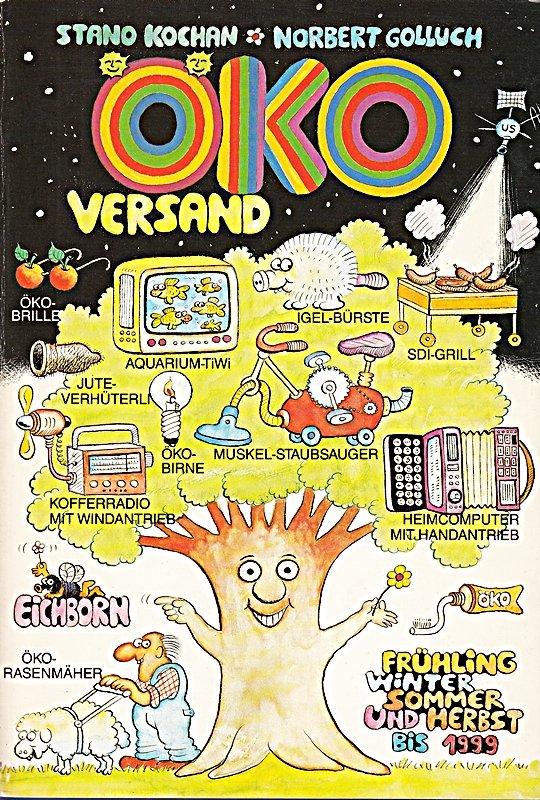 """43183289b4f9a3 """"Öko - Versand"""" – Bücher gebraucht"""