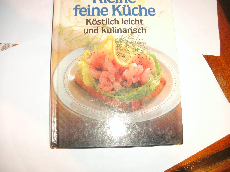 """FEINE KÜCHE"""" – Bücher gebraucht, antiquarisch & neu kaufen"""