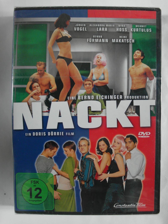 Nackt Heike Makatsch  Milla,Jovovich,Alyssa Milano,Heike