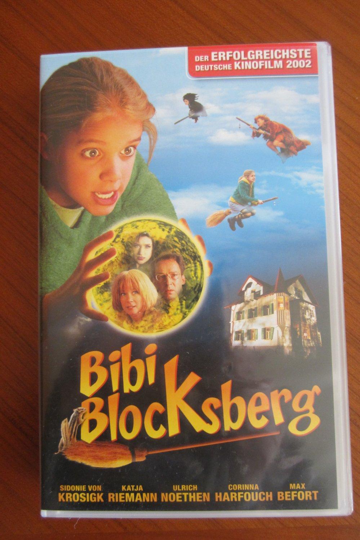 Deutsche Kinderfilme Liste