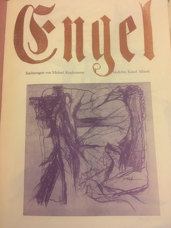 Rafael Alberti Bücher Gebraucht Antiquarisch Neu Kaufen