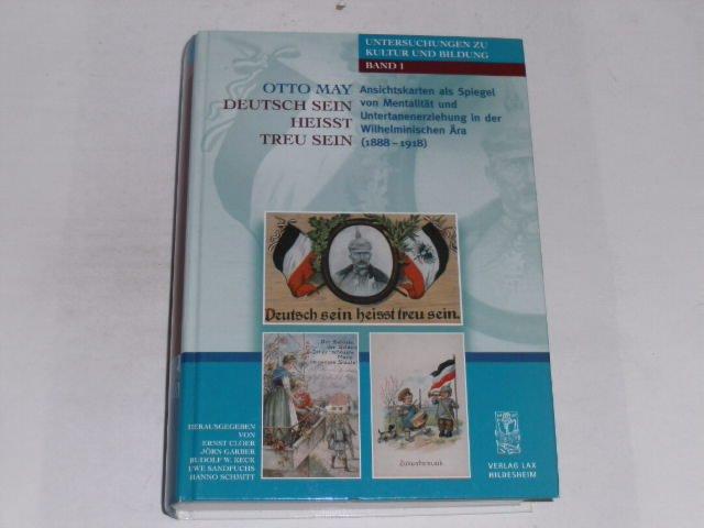 Isbn 3826963504 Deutsch Sein Heisst Treu Sein Neu Gebraucht Kaufen