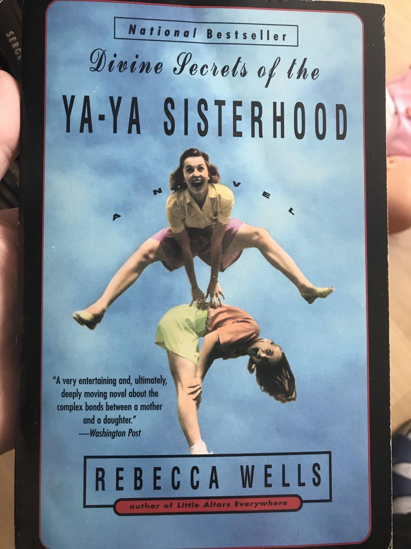 Rebecca Wells Bücher Gebraucht Antiquarisch Neu Kaufen