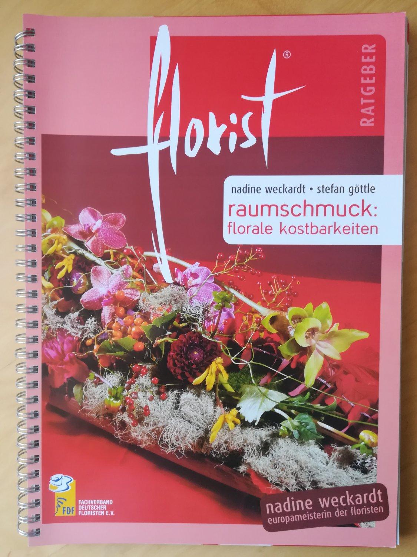 fachverband deutscher floristen
