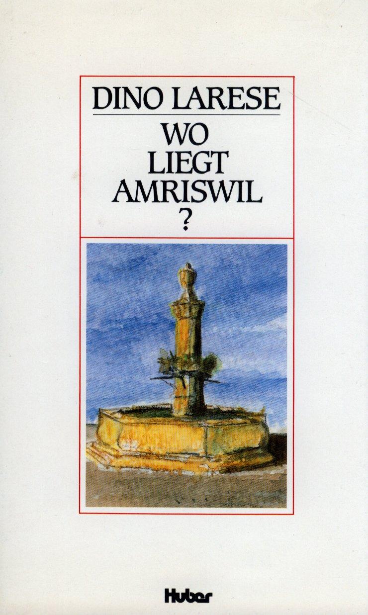 ISBN 20