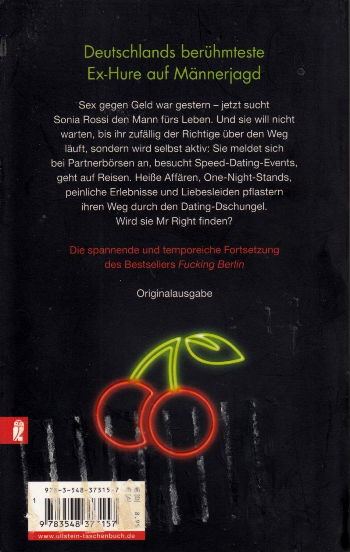 dating berlin. auf der jagd nach mr. right