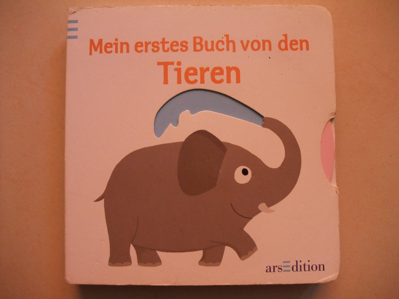 Bilderbuch   Magellan Verlag