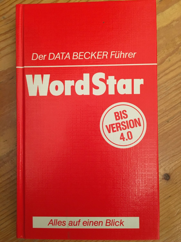 Data Becker Bücher Gebraucht Antiquarisch Neu Kaufen