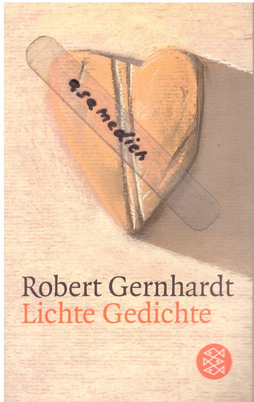 Lichte Gedichte Bücher Gebraucht Antiquarisch Neu Kaufen