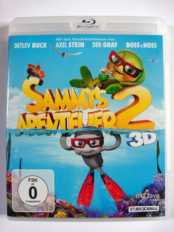 Animationsfilme Pixar