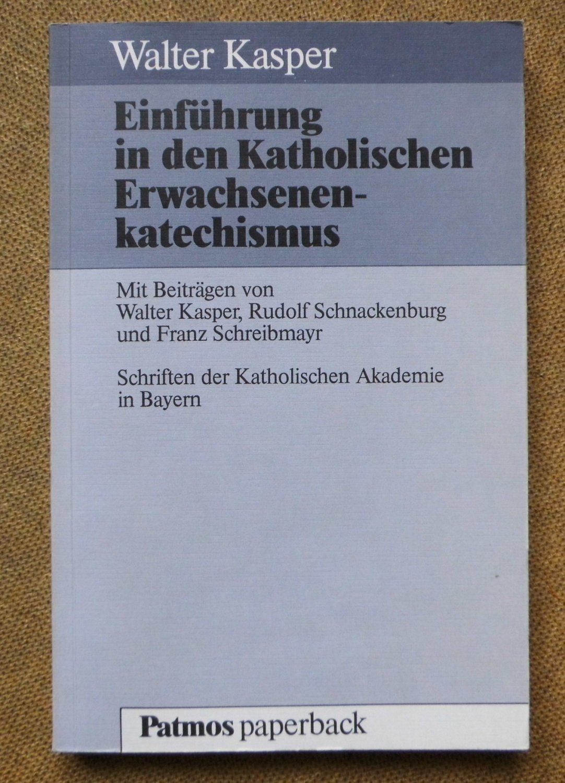 Kath Theologie
